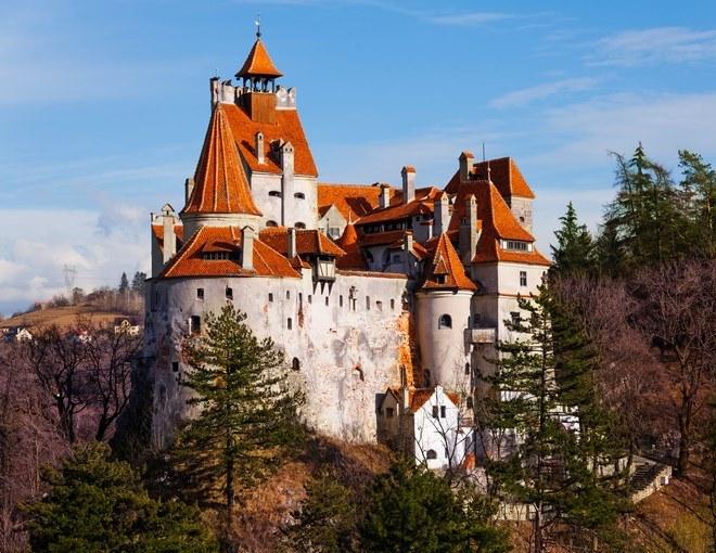 Resultado de imagen para Transilvania, Rumania