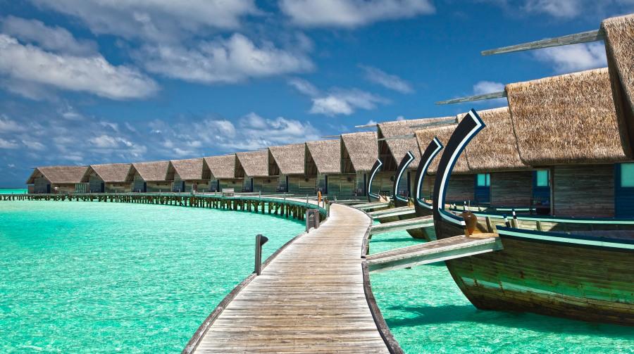 Activaci n islas maldivas ref as 013 8q7nd ea7fmt for Islas maldivas hoteles en el agua