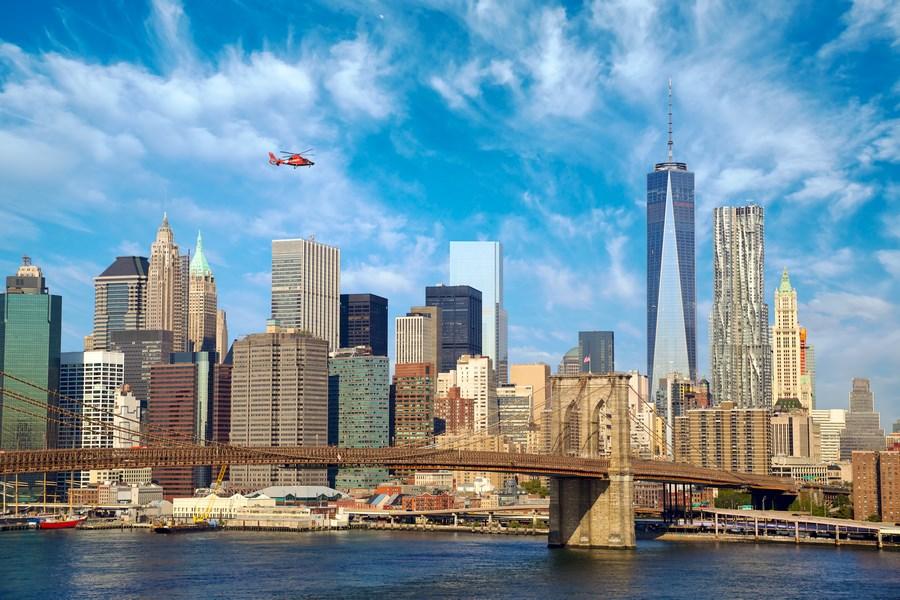 Viajes a Nueva York 6d7b328e8b8